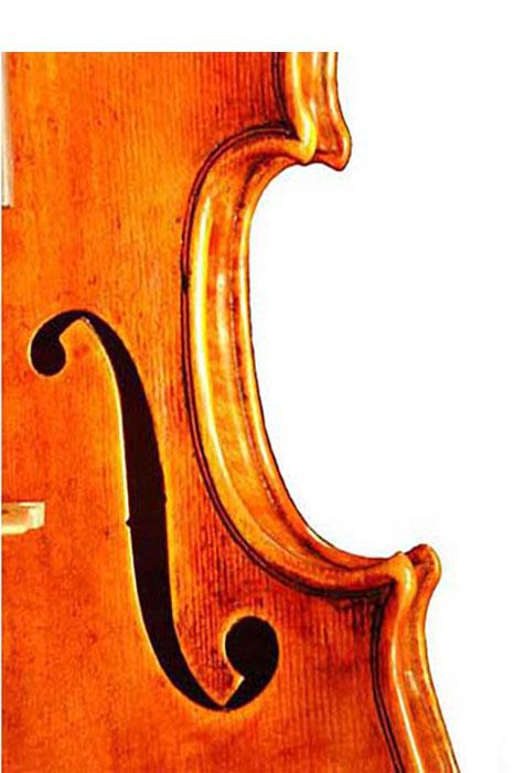 final_violin
